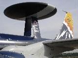 E-3A Sentinel