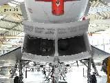 Eurofighter DA1