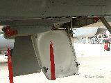 Eurofighter Typhoon EHLW