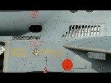Eurofighter Typhoon T LFSR