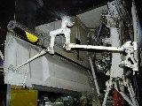 F-111E Aardvark