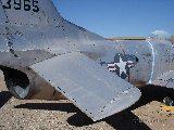 F-86L Sabre Dog