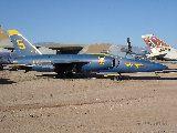 F11F-1 Tiger