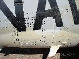 F3H-2 Demon