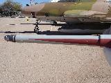 F9F-8P