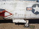 F9F-8T