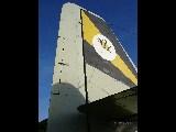 Fairey Gannet AEW.3
