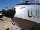 HU-16A