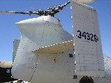HU-21B