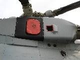 Merlin HM Mk.I