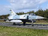 Mirage 2000C