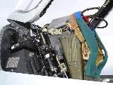 Mirage F-1M C.14