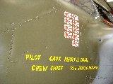 P-38J-20-LO