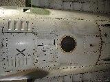 RF-84F