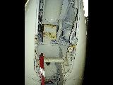 Sea Hawk FB.3