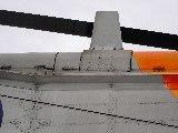 Sea King Mk.43