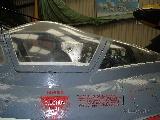 Sea Venom FAW.22