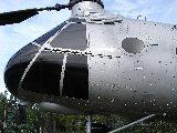 SH-21B