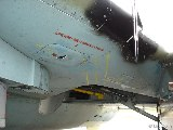 Su-22M4 Fitter