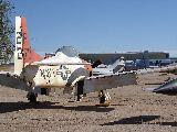 T-28C