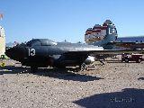 TF-10B