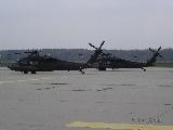UH-60A