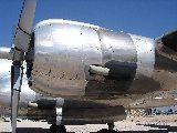 VC-121A