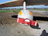 Victor B.Mk.2K2