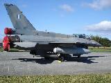 F-16C/D
