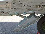 MiG-21SM