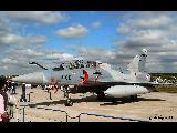 Mirage 2000B