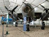 B-26G Marauder