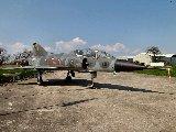 Mirage IIIB