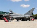 Typhoon EF-2000