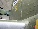 B-17G