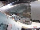 B-24M