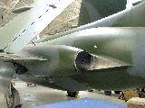 Buccaneer S.2B