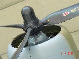 C-47A