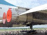 Concorde 101