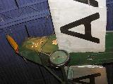 DH.60G Gipsy Moth