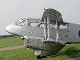 DH.89A Dragon Rapide