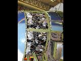 F6F-5K Hellcat
