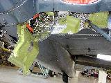 F*F-2P Bearcat