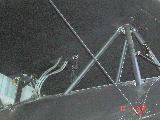 Fairey Swordfish III