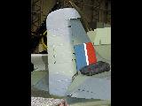 FM-2 Wildcat