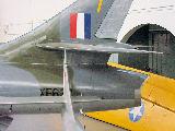Hawker Hunter F.6A