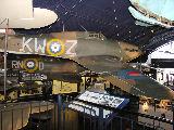 Hurricane Mk1