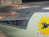 Sea Hawk FB.5