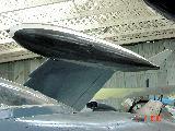 Sea Venom FAW.21