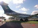 Super VC-10